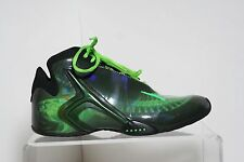 Nike Zoom Hyperflight PRM 12' Superhero Sneakers Athletic Multi Men 9.5 Hipster
