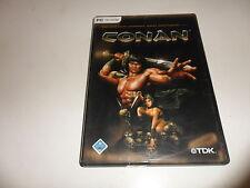 PC Conan (3)