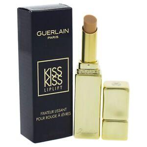 Kiss Kiss Lip Lift Smoothing Lipstick Primer by Guerlain for Women - 0.06 oz ...