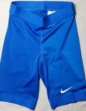 Nike Pro Elite Rosa  Sponsored Half Tights  Track and Field Men Medium New