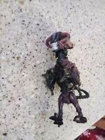 ALIENS: *Bull Alien* Action Figure, 1992  Kenner/Fox - *Loose* *Very Nice!*