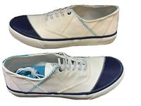 Sperry Top Sider STS18916 Size 8 Mens