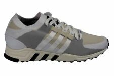 Herren-Produktserie EQT Sneaker aus Textil