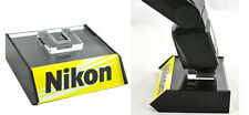 Nikon Acrylic Flash Stand Base Display Kit SB910 SB900 SB600 D7100 D800 SB700