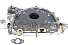 90-95 Acura Integra B17A1 B18A1 B18C1 16V DOHC Engine Oil Pump *NEW*