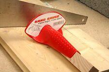 Guía de protección de sierra de ahorro de mano linic Post Cortador Cortes Cuadrado guarda dedos S7375