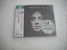 BILLY JOEL / PIANO MAN - JAPAN BLU-SPEC2 CD NEW