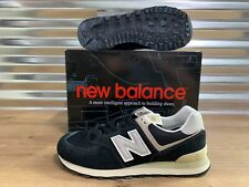 new balance 371