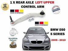 FOR BMW 5 SERIES E60 2003-2010 REAR AXLE LEFT UPPER TRACK CONTROL WISHBONE ARM