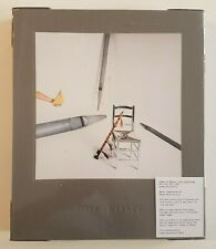 PAUL McCARTNEY - PIPES OF PEACE ( NEW DELUXE 2 x CD + DVD + BOOK - NUMBERED )