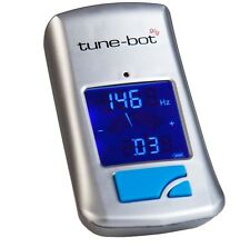 Overtone Labs tune-bot Gig Drum Accordeur Drum tuner