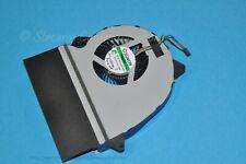 ASUS ROG ZX50V ZX50VW Laptop CPU Cooling FAN 13NB09I0P01011 13NB09I0AM0101