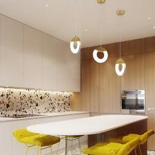 LED Ceiling Lamp Pendant Hanging Light for Restaurant Dinning Room Teahouse KTV