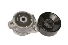 Goodyear Engineered Products 49233 Belt Tensioner Assembly