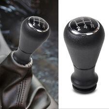 5 Speed Gear Stick Shift Knob Manual For Peugeot 106 107 206 207 306 etc Citroen