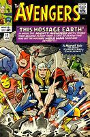 "MARVEL Amazing Spiderman   #283   Fridge Magnet 4/""x6/""    Wall Decor Comics !!"