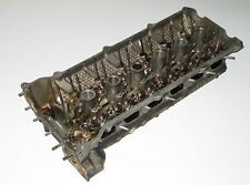 BMW M50 B25 Engine Bare Cylinder Head 1738400