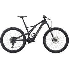 Specialized TURBO LEVO SL EXPERT CARBON 29 MTB E-Bike Size Medium