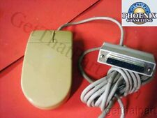 Unisys Personal Mouse 2 Serial 25 Pin Connector PM2-SP