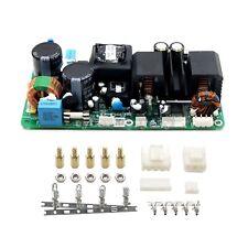 Bang & Olufsen ICEpower 125ASX2 2x125W Class D Amplifier Board card