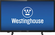 "Westinghouse - 32"" Class LED HD TV"