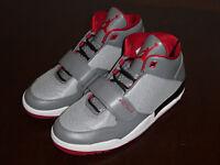 Nike Jordan Flight Club 90s FLTCLB mens shoes 602661 022 sneakers new