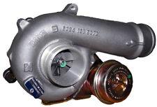Upgrade Turbolader Audi TT 1.8 T 20V Typ.8N 330PS BAM, BFV 53049880023 Umbau