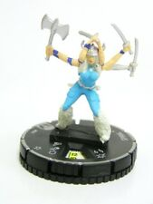 Heroclix Wolverine & and the X-MEN - #041 SPIRAL