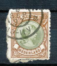 Nederland   46 C gebruikt (3)