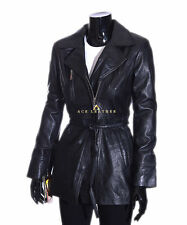 Women's Casual Trench Coats, Macs Double Breasted Knee Length Coats & Jackets