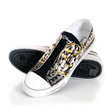 Ed Hardy Original Sneakers New LR302M sizes 9,10,11,12,13