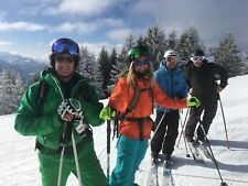 SKI HOLIDAYS In MORZINE FRANCE NOW JUST £299