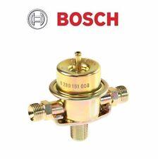 BOSCH Fuel Pressure Damper For: Porsche 928 86 85 84 83 82 81 80 1986 1985 1984