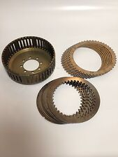 Ducati Clutch basket EVR 48 Tooth  916/ 748/888/996/998/999