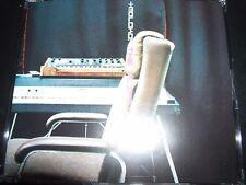 Moloko / Roisin Murphy Flipside (UK) CD # 2 Single – Like New