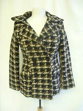 Knee Length Petite NEXT Coats & Jackets for Women