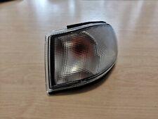 SAAB 9000 CS Corner Lamp Turn Indicator 772-1502L-AE-C DEPO Left Side P. 244