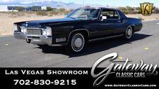 New Listing1969 Cadillac Eldorado