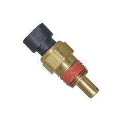 OEM Engine Coolant Temperature Sensor for AC Delco GM Equipment 213-928 12146312
