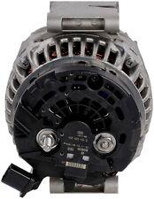 Alternator-New Bosch AL0818N