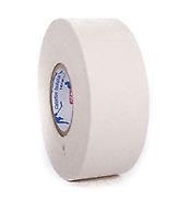 SPORTSTAPE Hockey Stick Tape Wide Roll 36MM X 25M,Ice Hockey,Roller Hockey,Tape