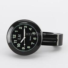 Motorcycle Clock For Honda VF Magna Stateline 500 700 750 1100