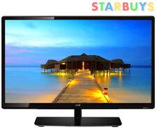 Logik Freeview LCD 1080p TVs