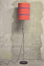 VINTAGE  LAMPADAIRE MODERNISTE DES ANNEES 50/60 DESIGN FORME LIBRE