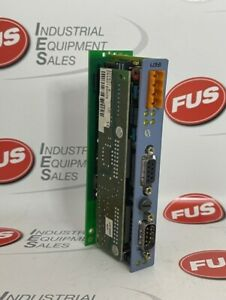 B&R Automation 3IF671.9 Interface Module Rev CO