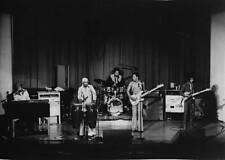 The Meters Perform On Stage Art Neville OLD MUSIC PHOTO