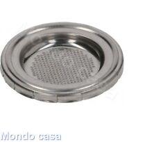 Pavoni Diffuser Filter Shower ø water 55mm Machine coffee Micropod 1081077
