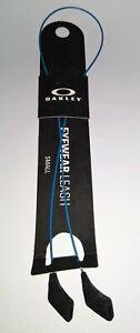 Oakley Sunglasses Leash Kit Eyeglasses Eyewear Temple Frame Neck Strap New Unit