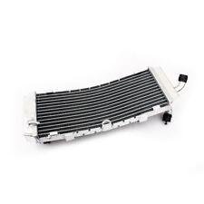 Radiatore di raffreddamento del motore per YAMAHA T-MAX 500 TMAX 500 1997-2011