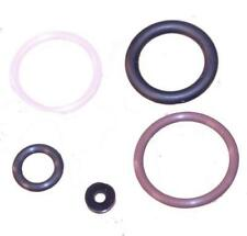 Seal Kit Male Female Stabilizer - Regs020
